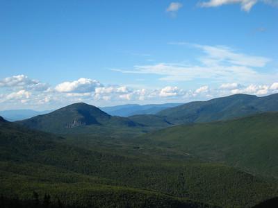 Mt. Athenogenes