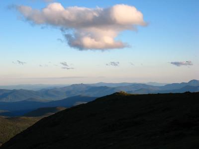 Mt. Theodora