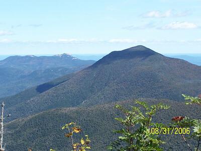 Mt. Pasaconaway
