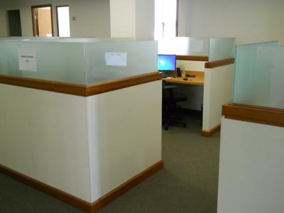 Modern Office 12-19-15 Day 2
