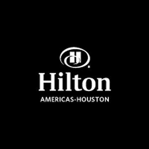 Hilton Americas Houston