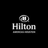 Hilton Americas Houston Logo