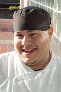 Hilton-Bobby Moctezuma 1-12-12-1134