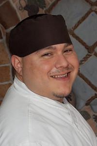 Hilton-Bobby Moctezuma 1-12-12-1139