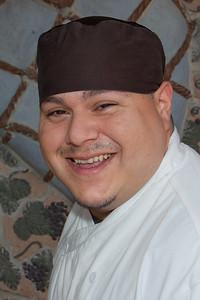 Hilton-Bobby Moctezuma 1-12-12-1144