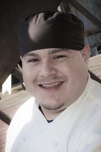 Hilton-Bobby Moctezuma 1-12-12-1117