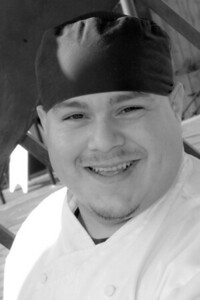 Hilton-Bobby Moctezuma 1-12-12-1119