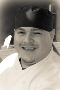 Hilton-Bobby Moctezuma 1-12-12-1121