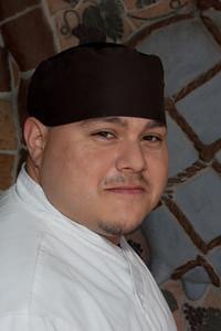 Hilton-Bobby Moctezuma 1-12-12-1138