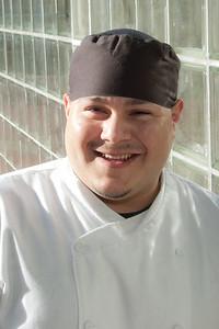 Hilton-Bobby Moctezuma 1-12-12-1129