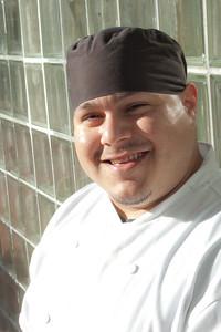 Hilton-Bobby Moctezuma 1-12-12-1125