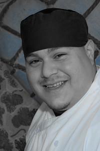 Hilton-Bobby Moctezuma 1-12-12-1148