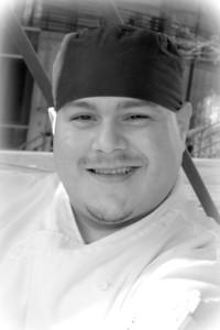 Hilton-Bobby Moctezuma 1-12-12-1115