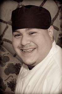 Hilton-Bobby Moctezuma 1-12-12-1145