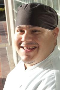 Hilton-Bobby Moctezuma 1-12-12-1122