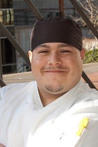 Hilton-Bobby Moctezuma 1-12-12-1112