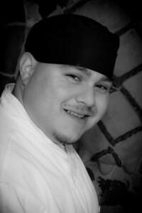 Hilton-Bobby Moctezuma 1-12-12-1143