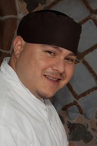 Hilton-Bobby Moctezuma 1-12-12-1142