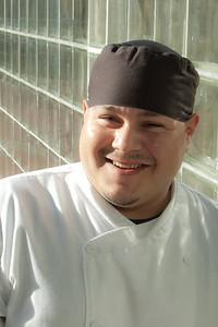 Hilton-Bobby Moctezuma 1-12-12-1127