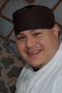 Hilton-Bobby Moctezuma 1-12-12-1147