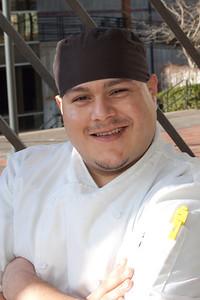 Hilton-Bobby Moctezuma 1-12-12-1114