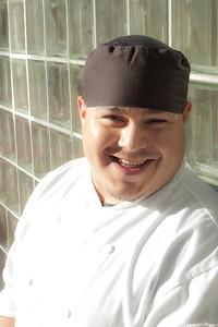 Hilton-Bobby Moctezuma 1-12-12-1123