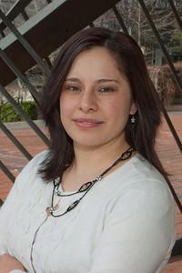 Hilton-Esmeralda Rodriguez 2-2-12-1111