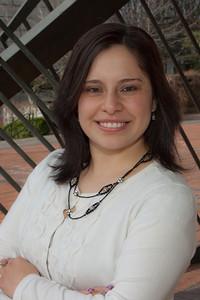 Hilton-Esmeralda Rodriguez 2-2-12-1116