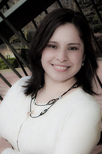 Hilton-Esmeralda Rodriguez 2-2-12-1115