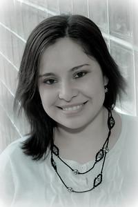 Hilton-Esmeralda Rodriguez 2-2-12-1123
