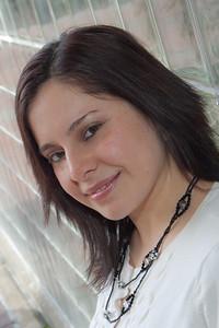 Hilton-Esmeralda Rodriguez 2-2-12-1134