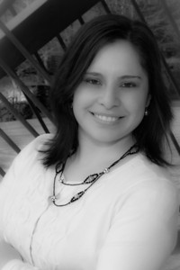 Hilton-Esmeralda Rodriguez 2-2-12-1114