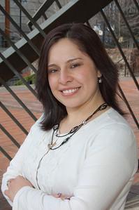 Hilton-Esmeralda Rodriguez 2-2-12-1119