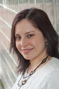 Hilton-Esmeralda Rodriguez 2-2-12-1133