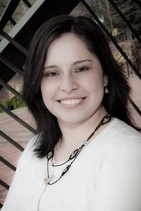 Hilton-Esmeralda Rodriguez 2-2-12-1118