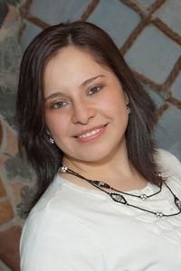 Hilton-Esmeralda Rodriguez 2-2-12-1139
