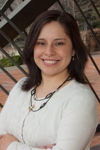 Hilton-Esmeralda Rodriguez 2-2-12-1112