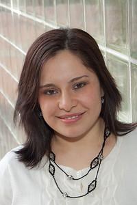 Hilton-Esmeralda Rodriguez 2-2-12-1124