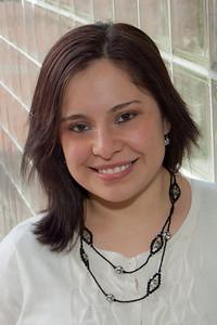 Hilton-Esmeralda Rodriguez 2-2-12-1122
