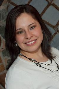 Hilton-Esmeralda Rodriguez 2-2-12-1142