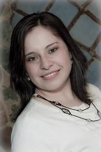 Hilton-Esmeralda Rodriguez 2-2-12-1140