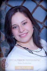 Hilton-Esmeralda Rodriguez 2-2-12-1141