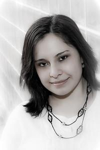 Hilton-Esmeralda Rodriguez 2-2-12-1128