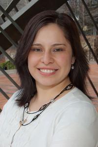 Hilton-Esmeralda Rodriguez 2-2-12-1117