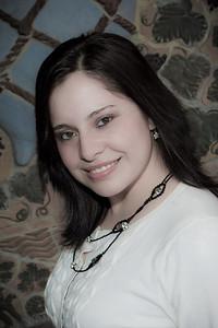 Hilton-Esmeralda Rodriguez 2-2-12-1145