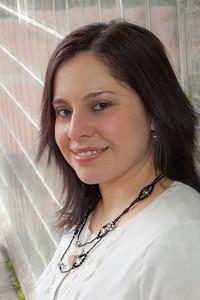 Hilton-Esmeralda Rodriguez 2-2-12-1131