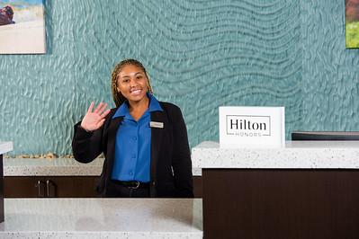hilton-ms-hires-3025