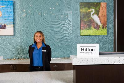 hilton-ms-hires-3021