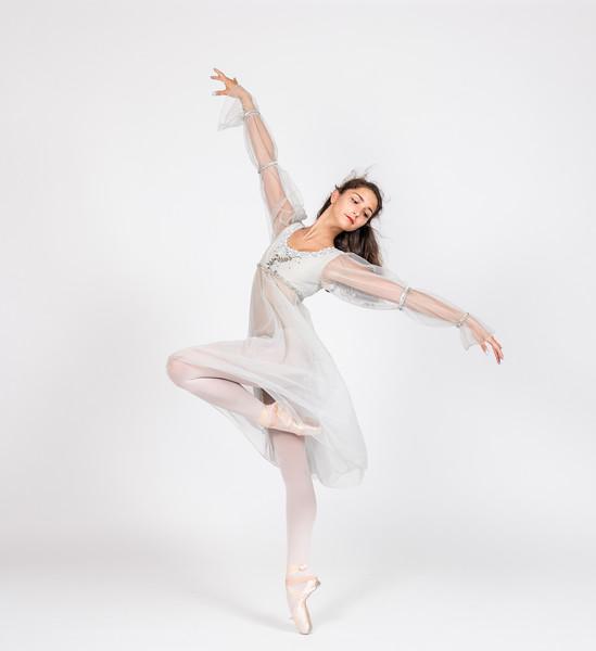 HH_Dance_Brittany__005