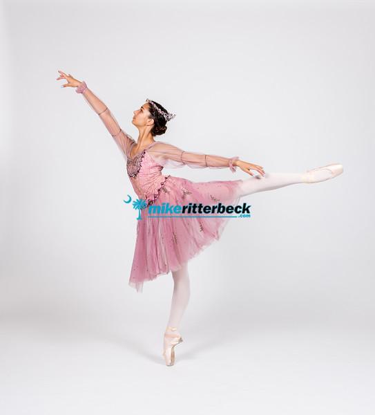 HH_Dance_Brittany__014
